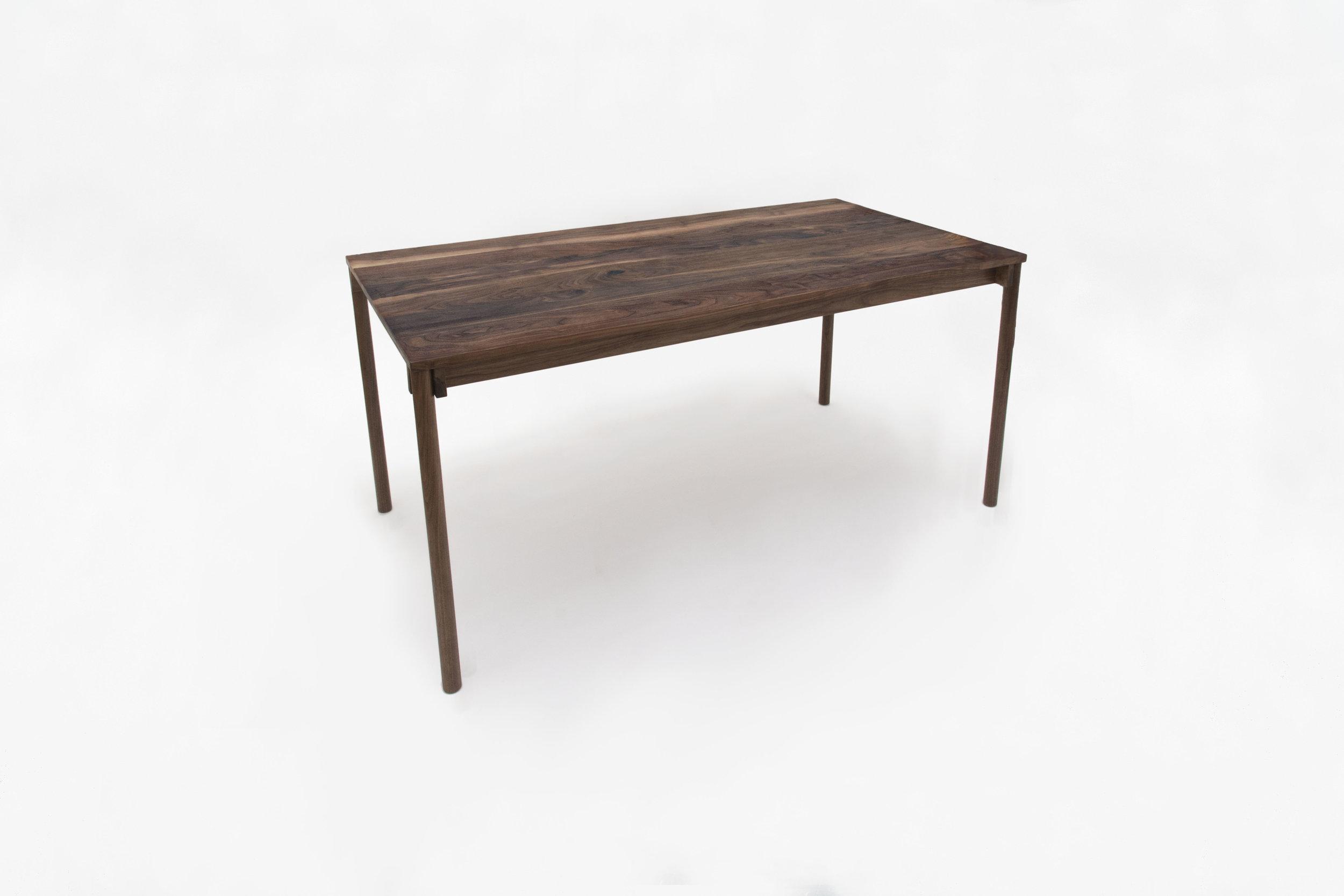 teot table 1.jpg