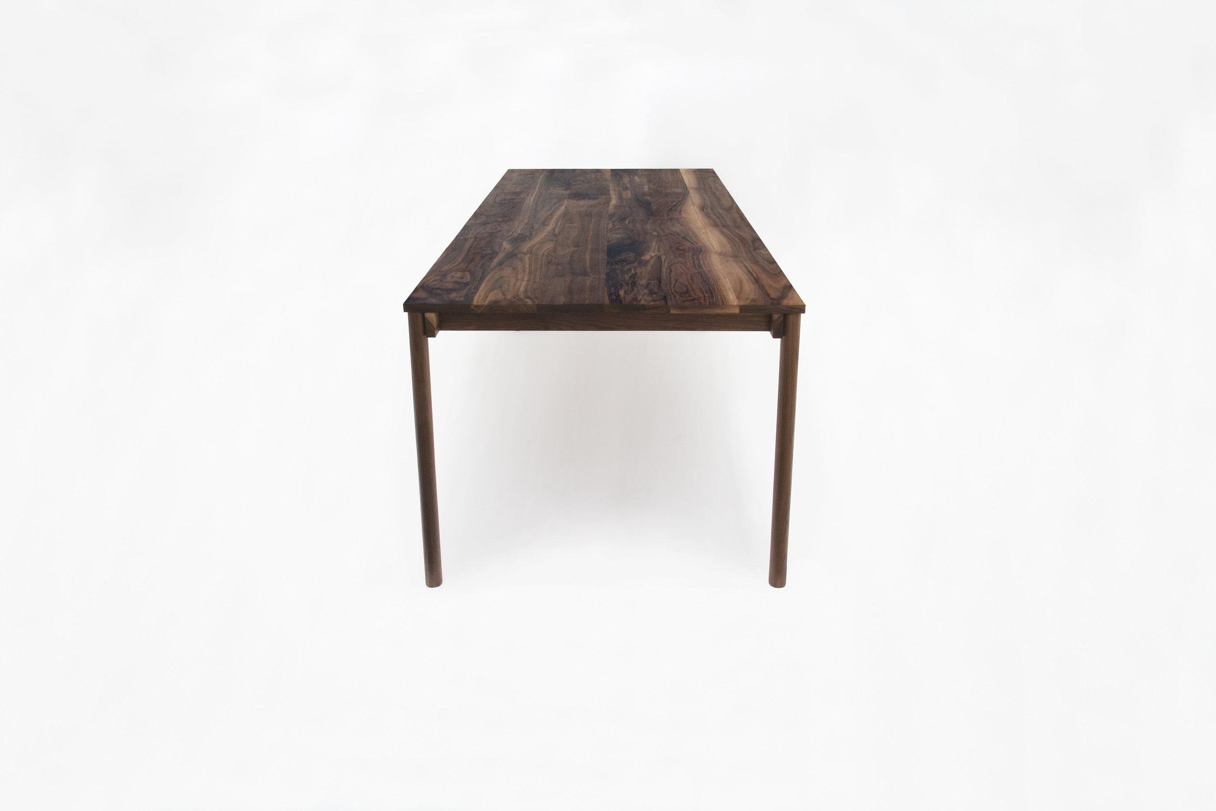 teot table 4.jpg