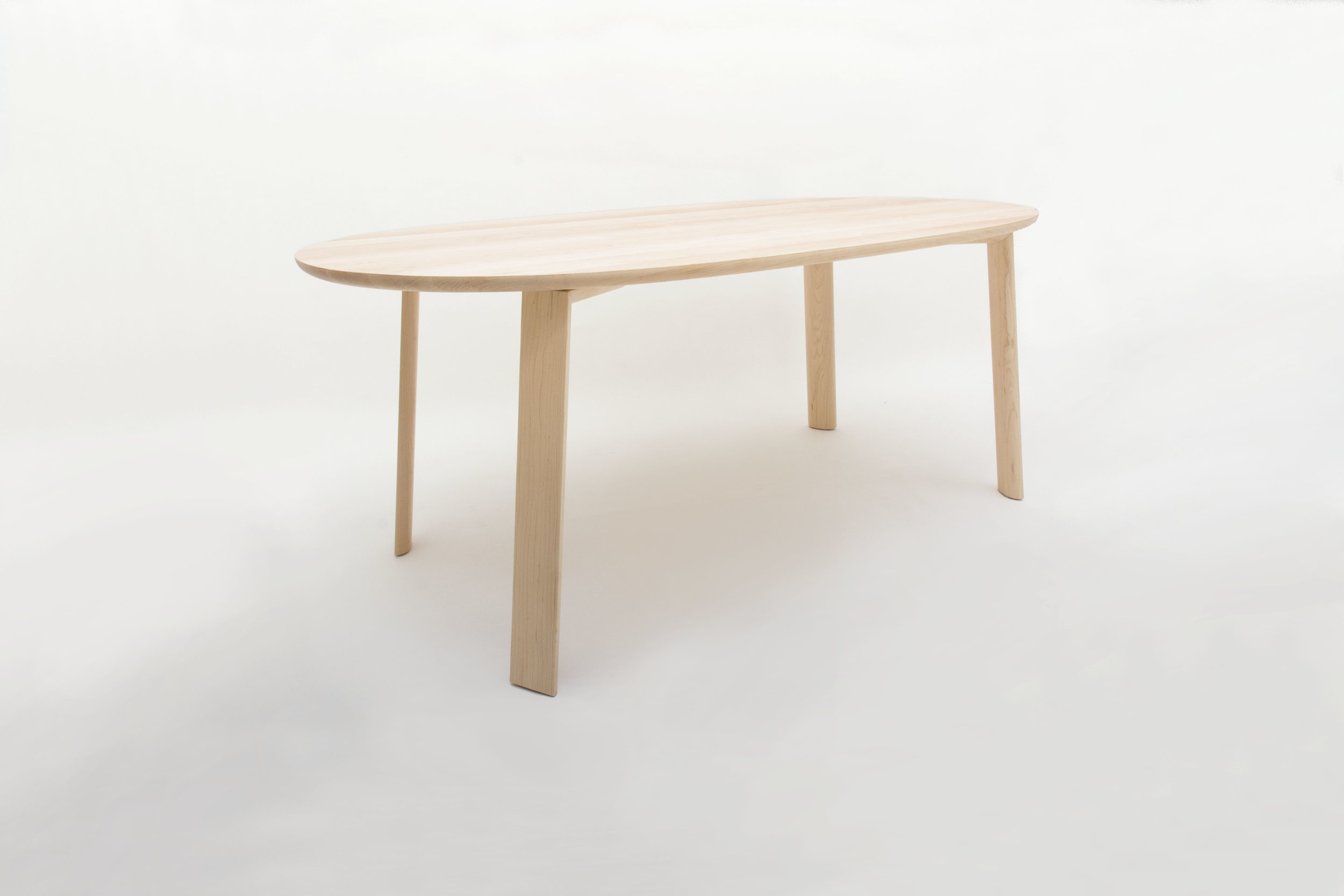 temit table 5.jpg