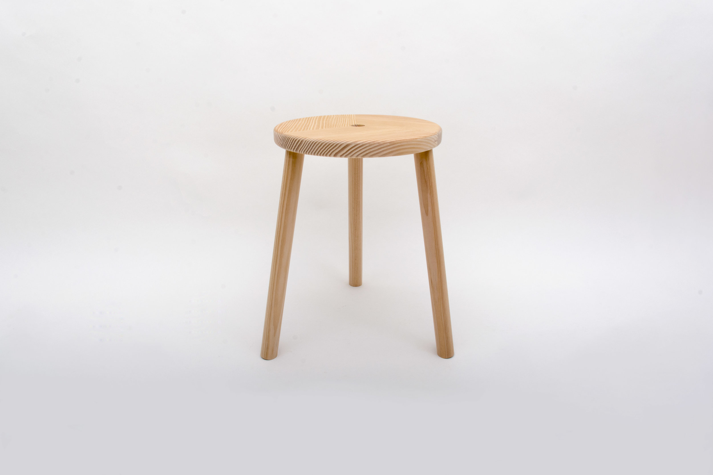 lamp stool bc edition 2.jpg