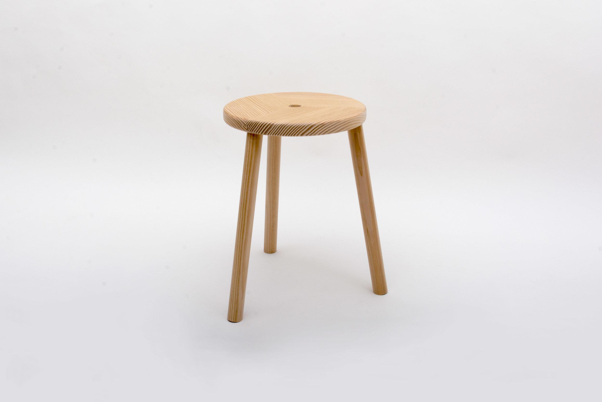 lamp stool bc edition 3.jpg