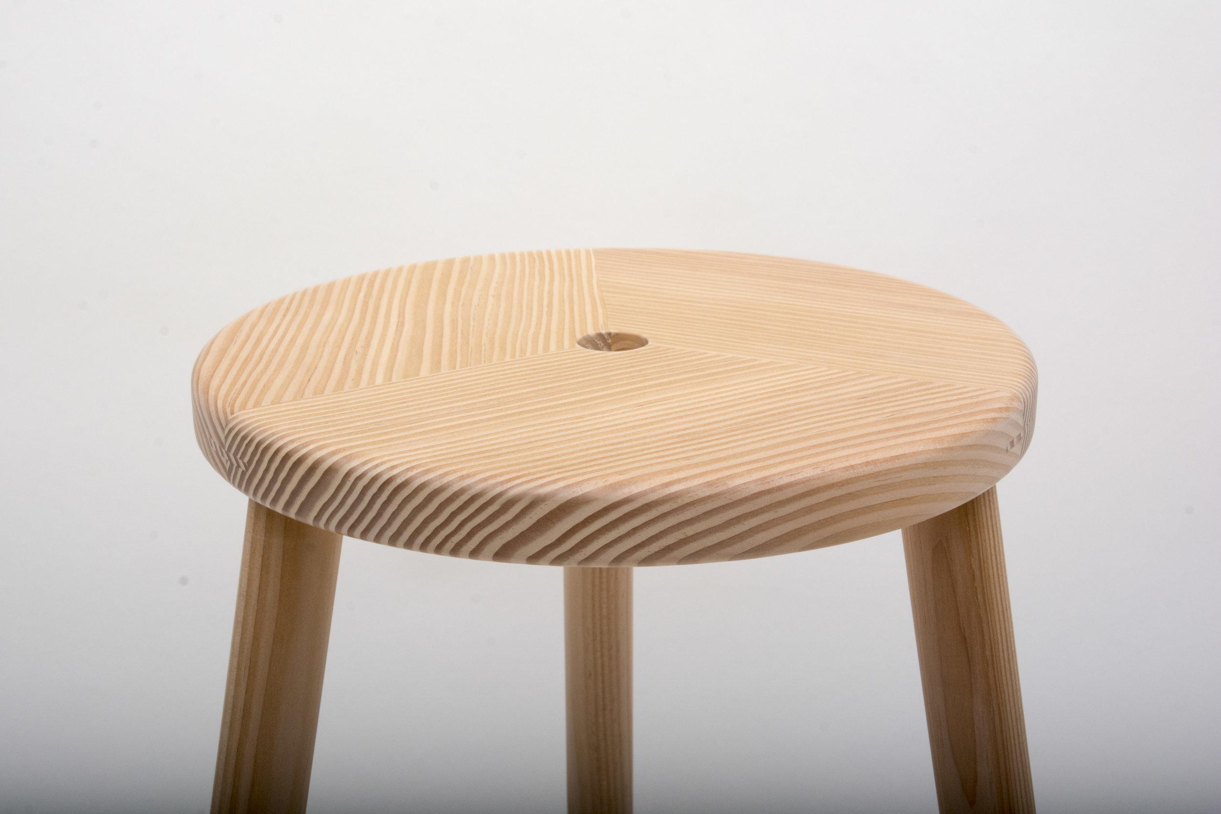 lamp stool bc edition 4.jpg