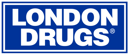 500px-London_Drugs_Logo.png