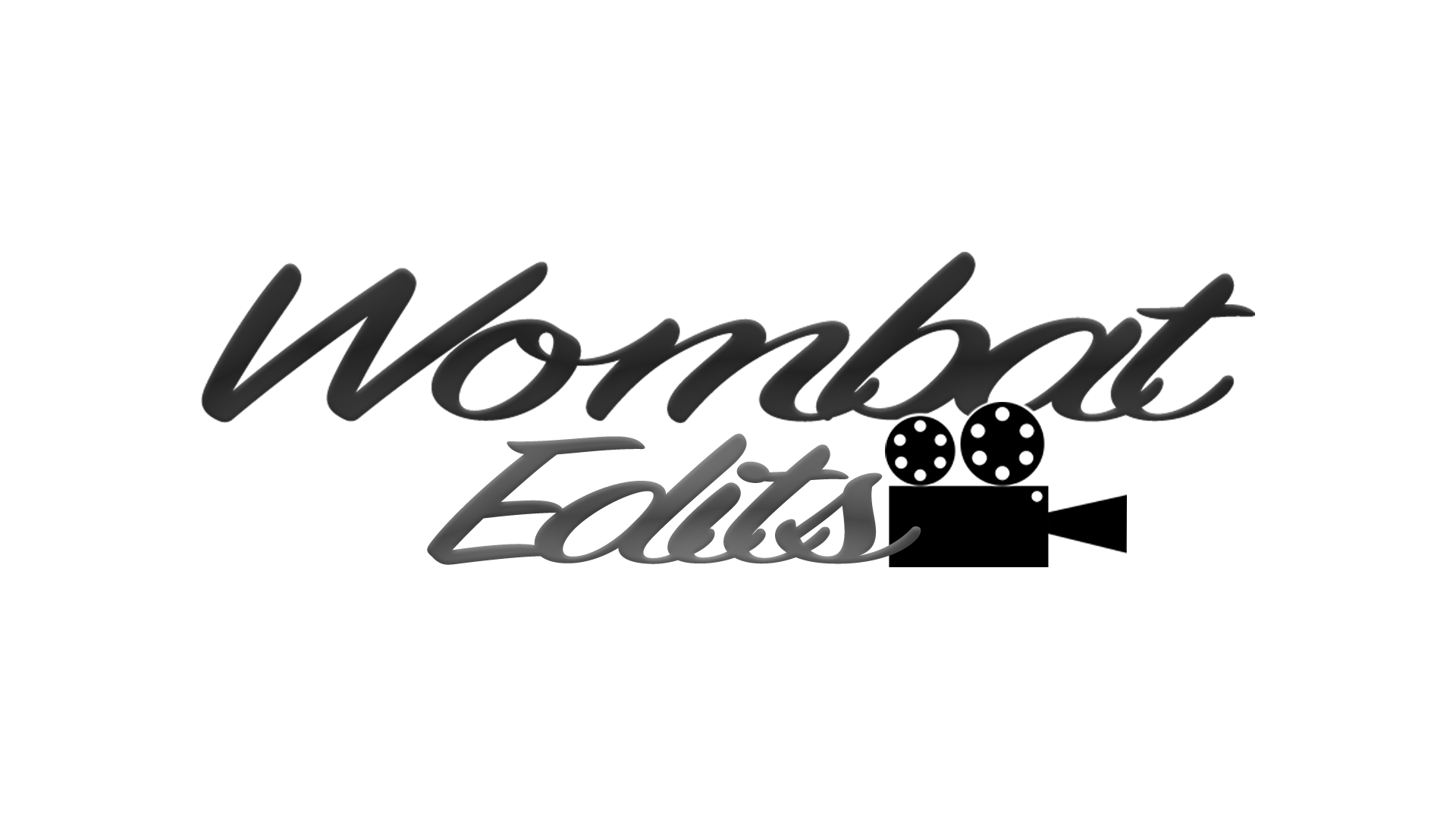 wombat edits logo.png