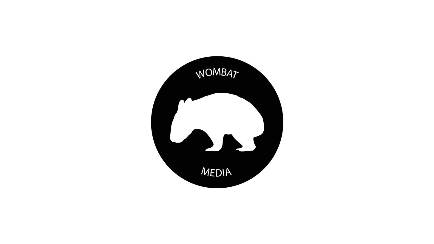 Wombat MEDIA.png