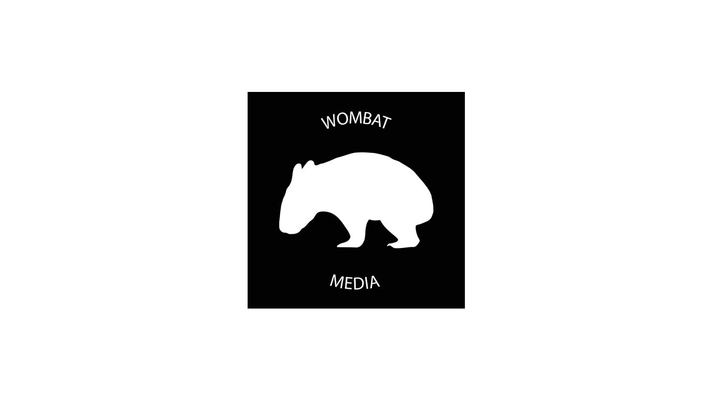 Wombat MEDIA copy.png