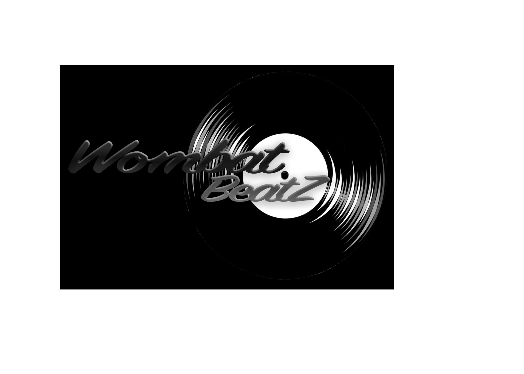 WombatBeatZ plan logo.png