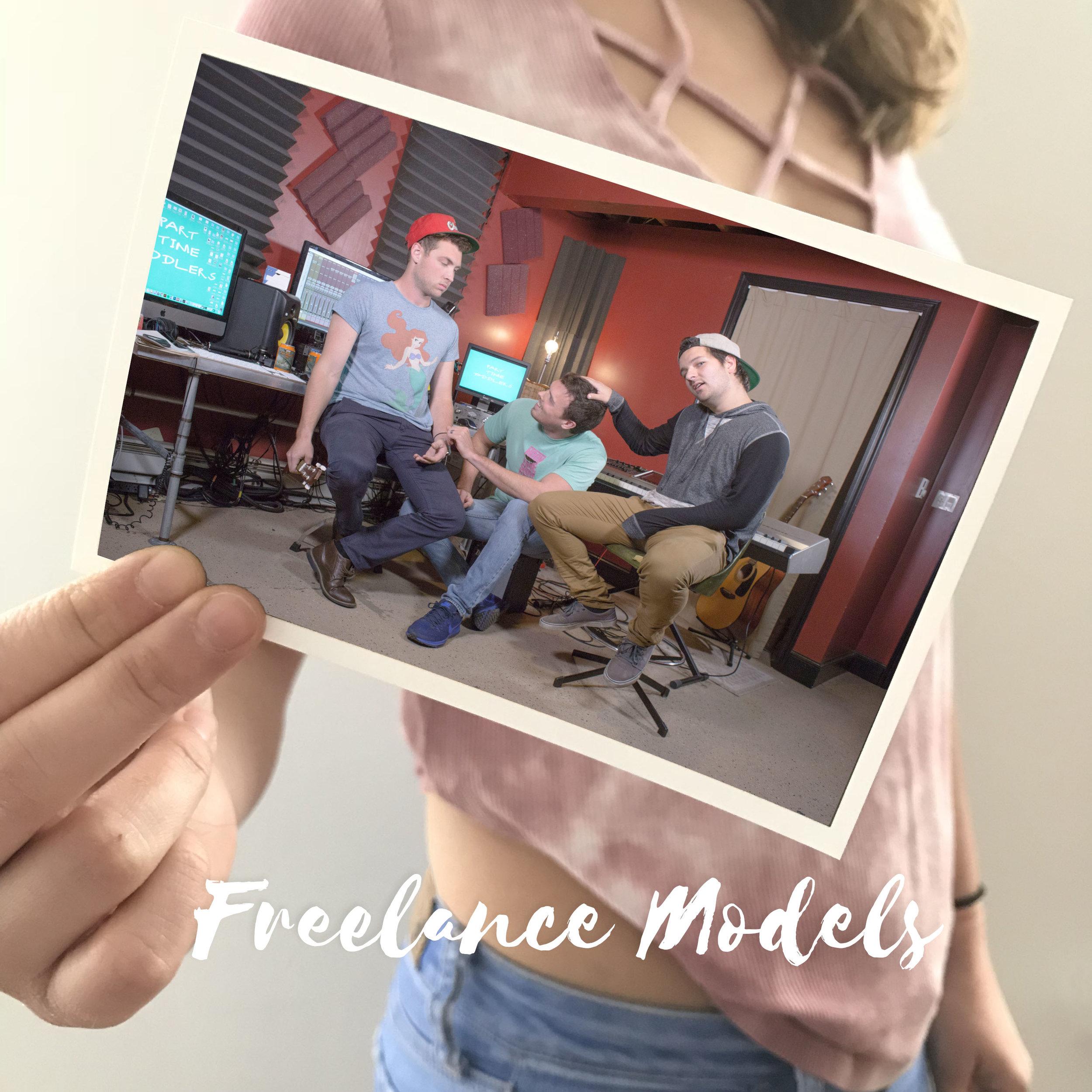 freelance Models cover.jpg
