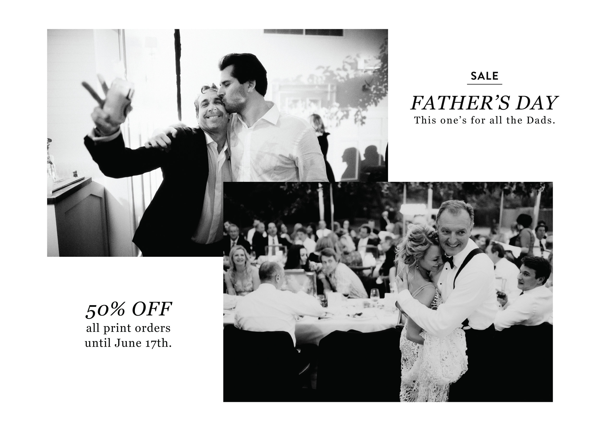 JWP--Father's-Day---FIXED-Final-Email-Marketing.jpg