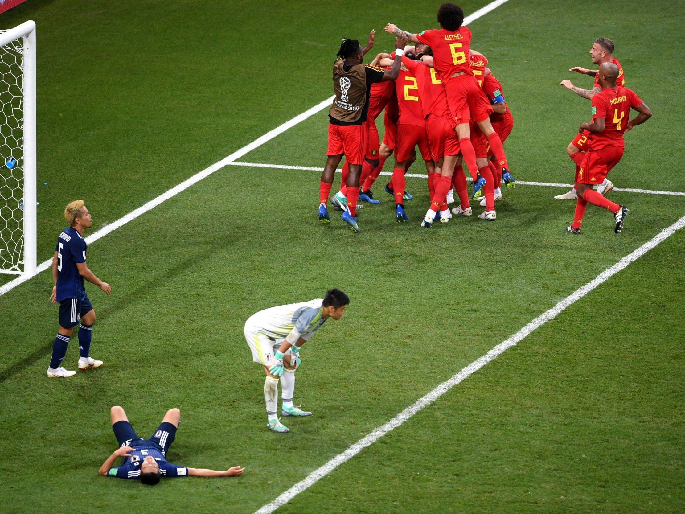 Belgium-goal-0.jpg
