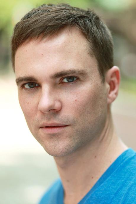 Josh Carpenter*