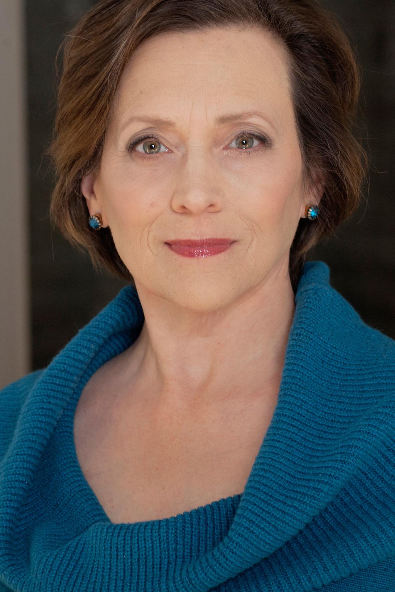 E. Ashley Izard