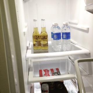 Mmmm beer.