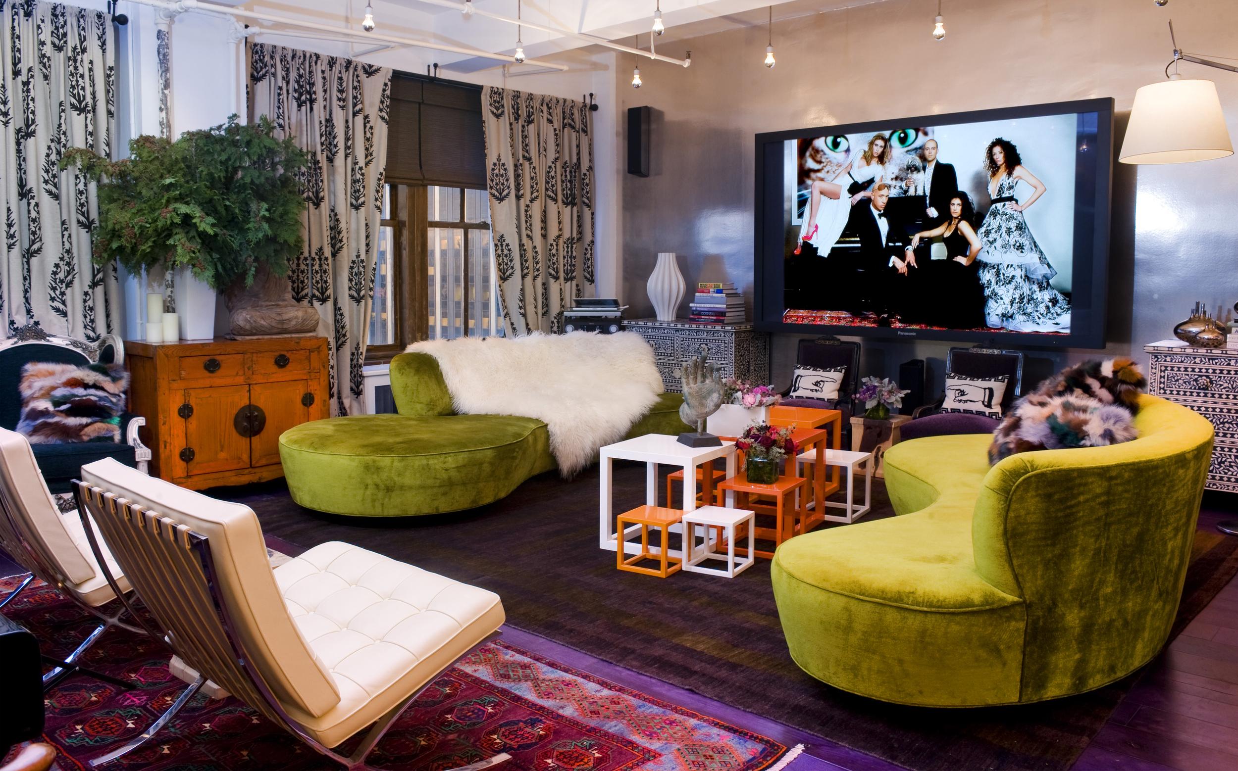 tastemaker_interior design