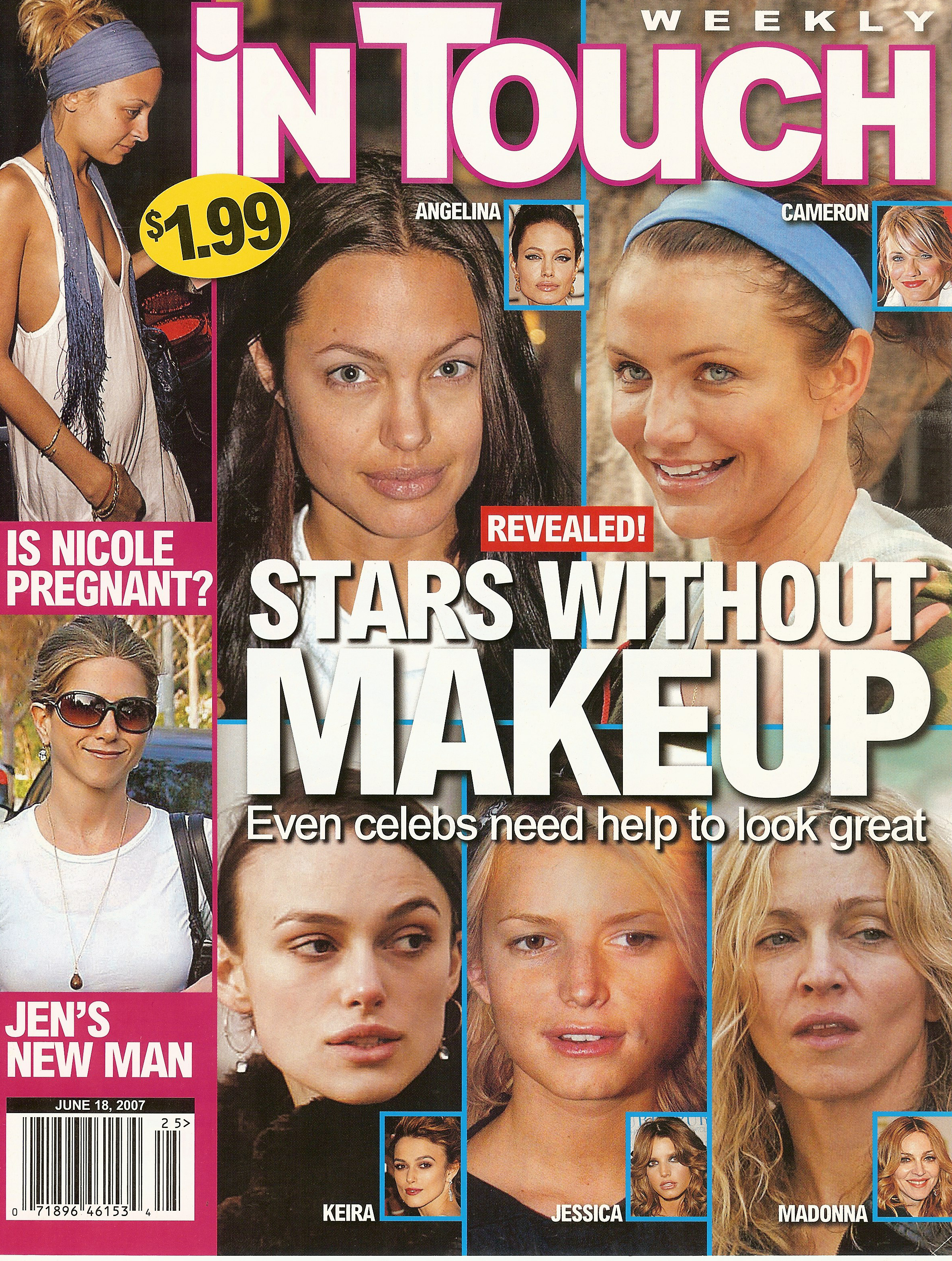 IN TOUCH WEEKLY JUNE 18 2007 COVER.jpg