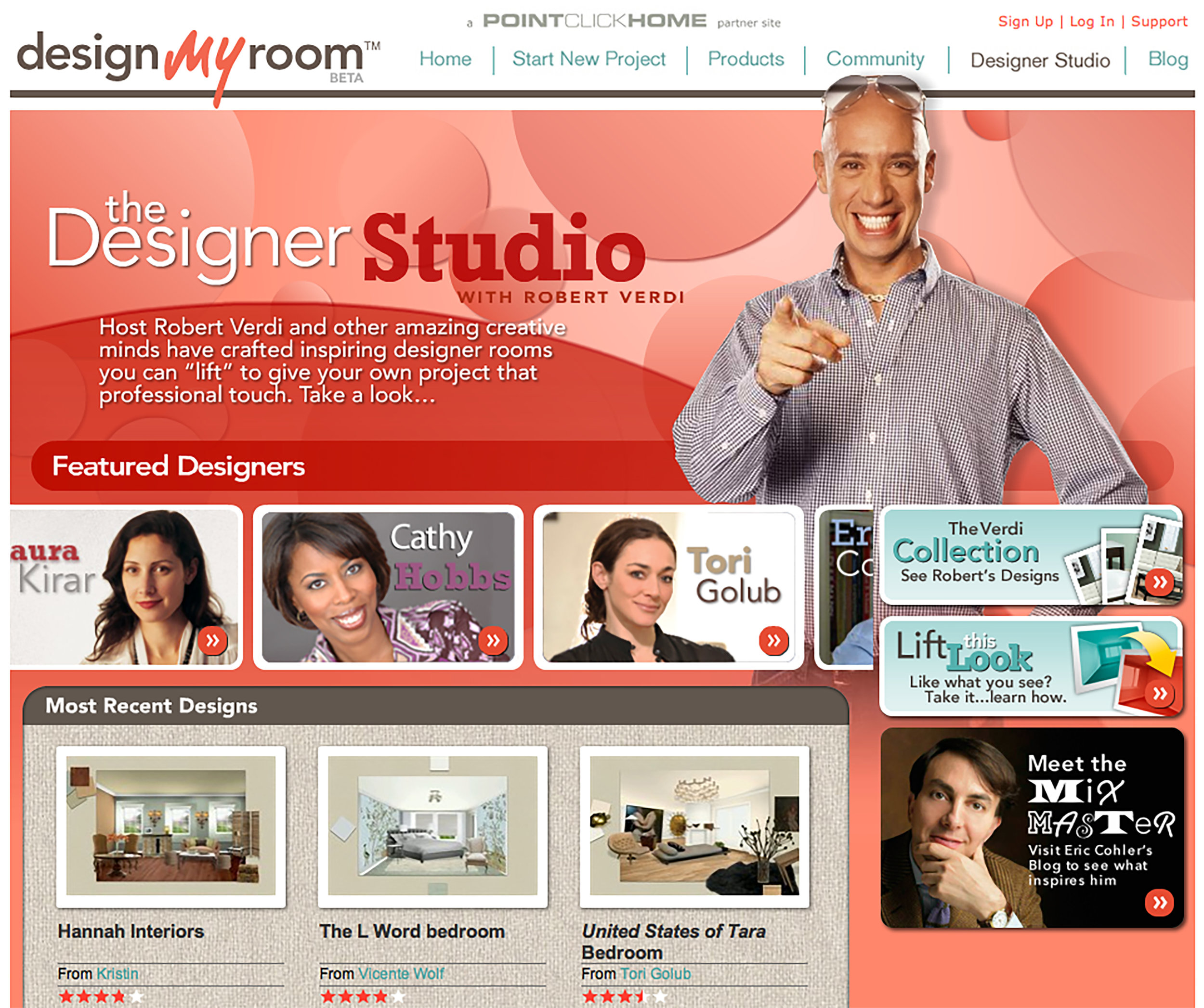 design my room_web_2.jpg