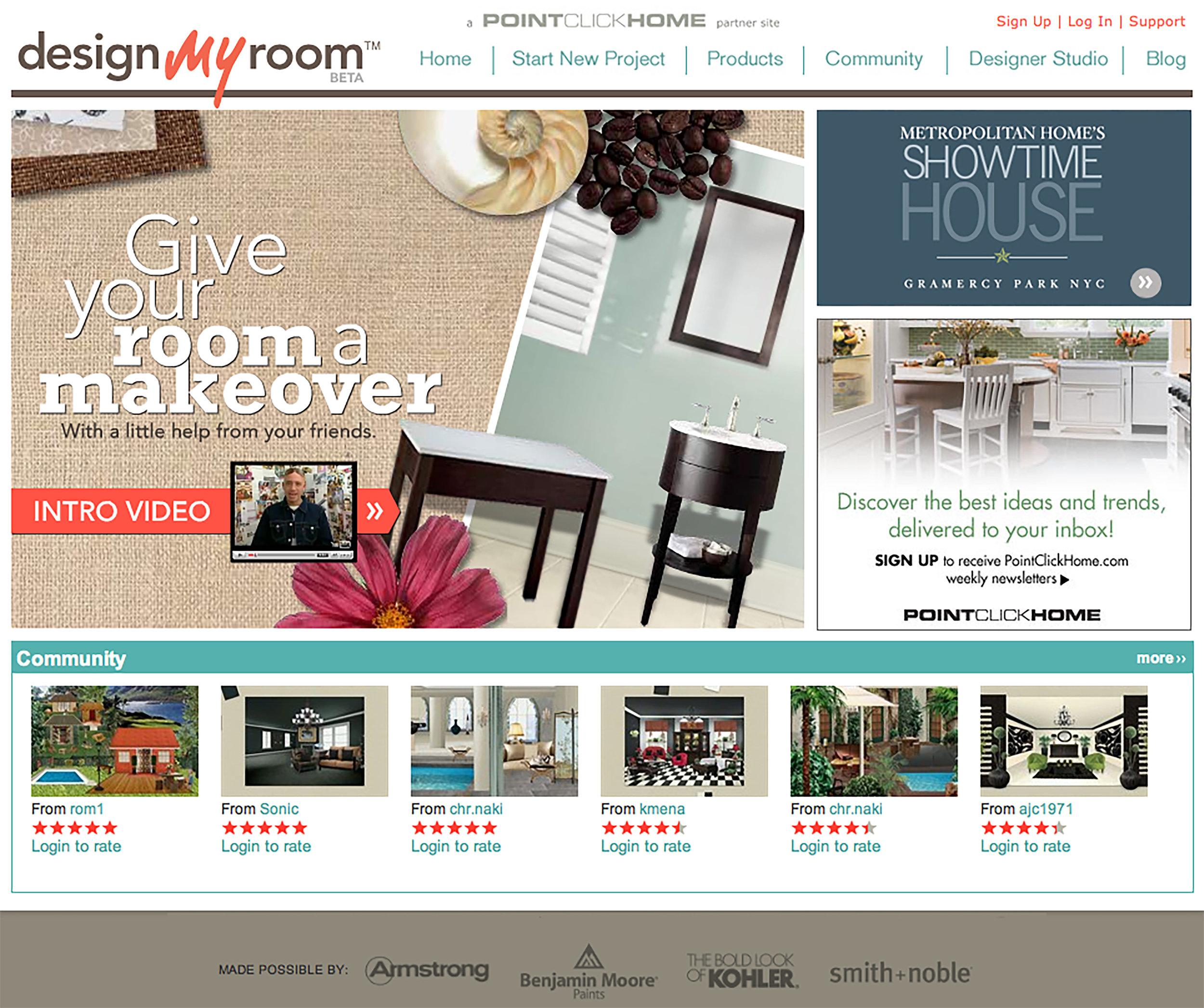 design my room_web_1.jpg