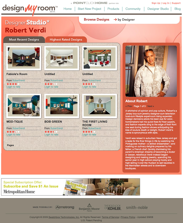 Design my Room_web_3.jpg