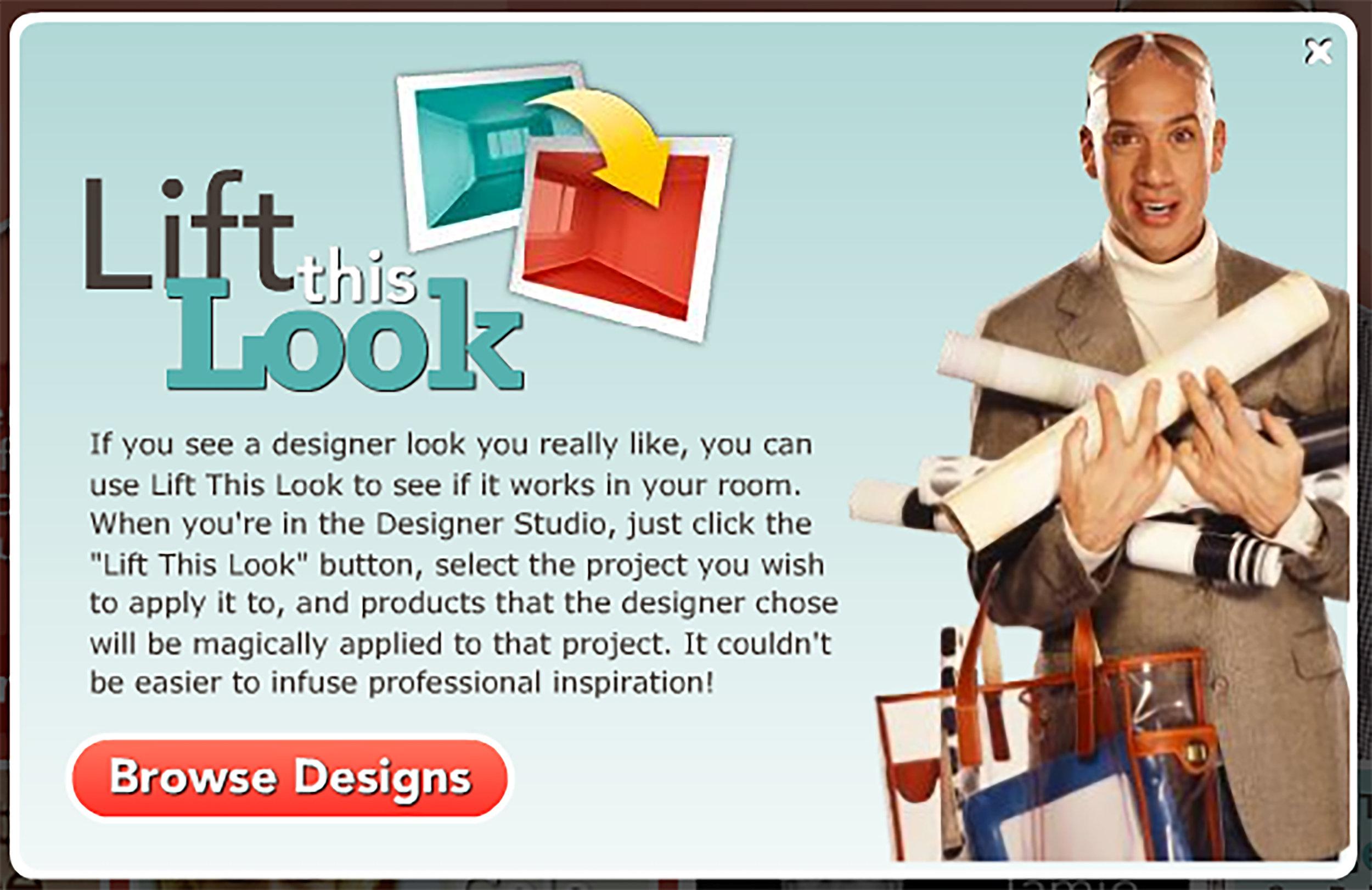 Design My Room_web_4.jpg