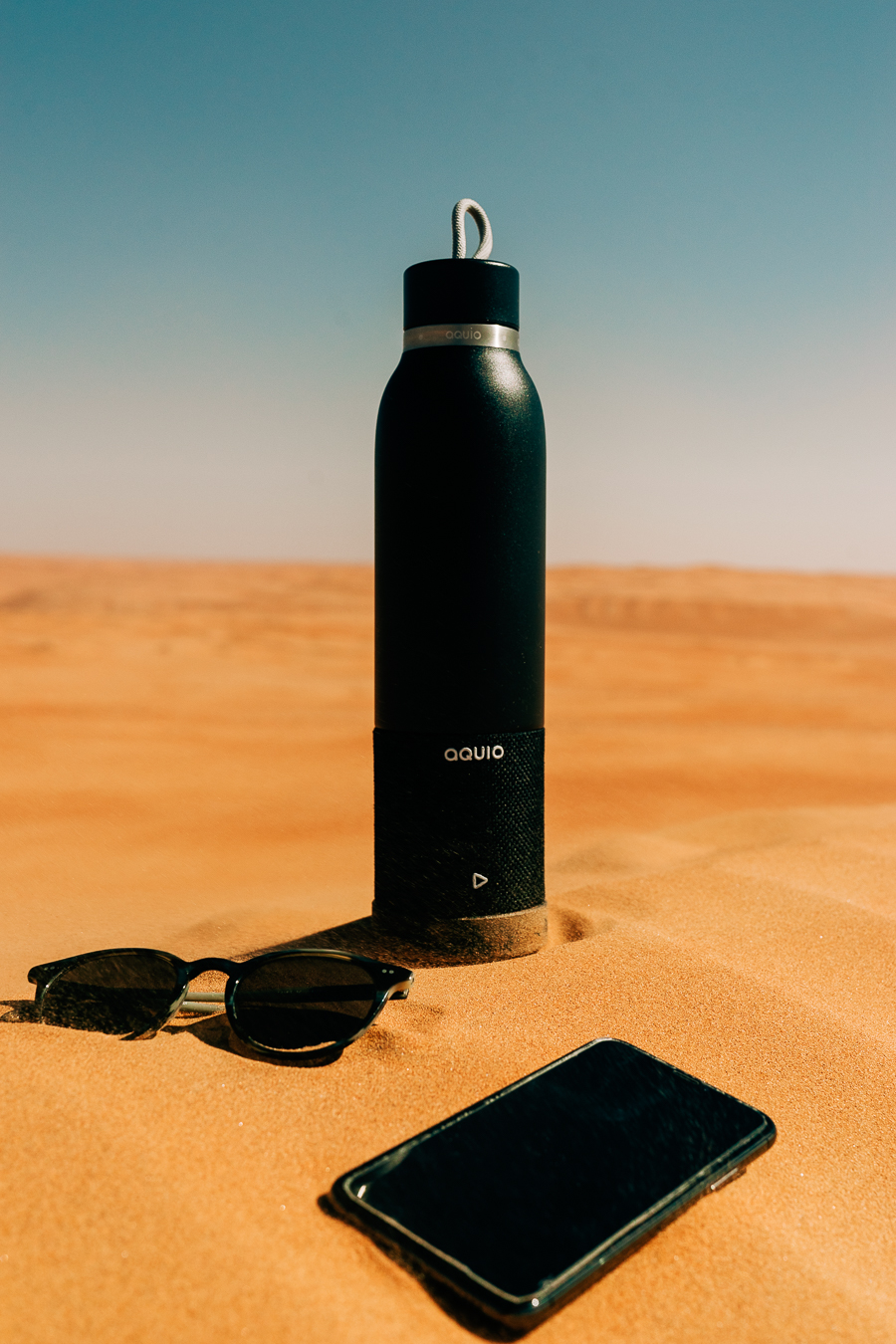 desert-essentials-05455 2.JPG