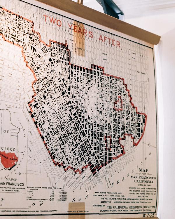 schein-and-schein-maps-store-sanfrancisco-3.jpg