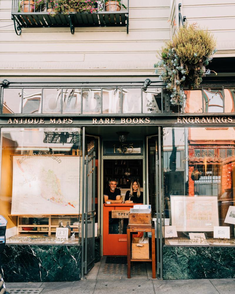 schein-and-schein-maps-store-sanfrancisco.jpg