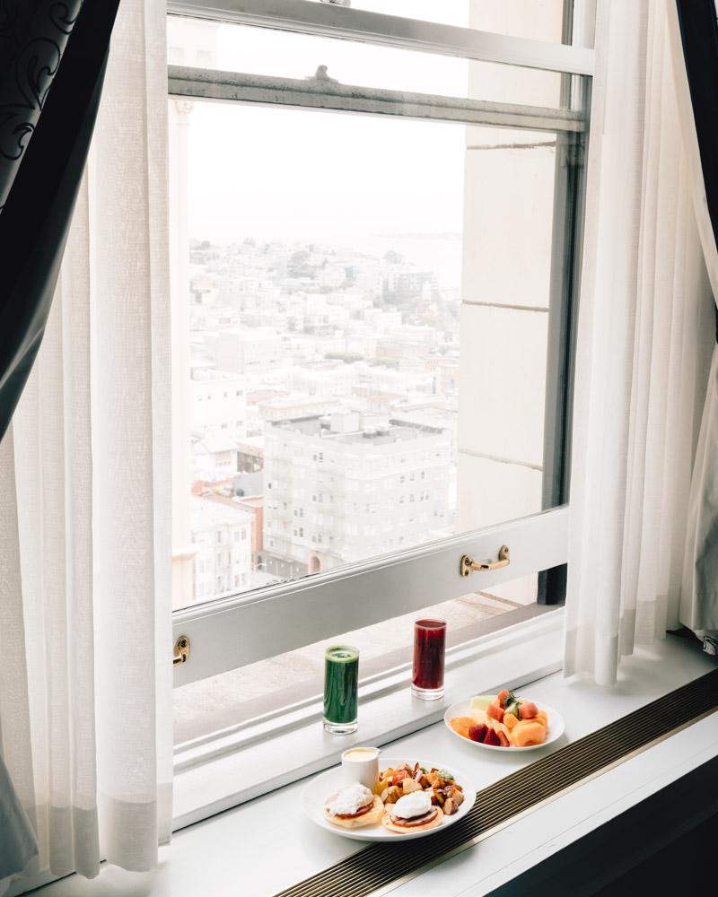 fairmont-hotel-@sanfrancisco (1).jpg