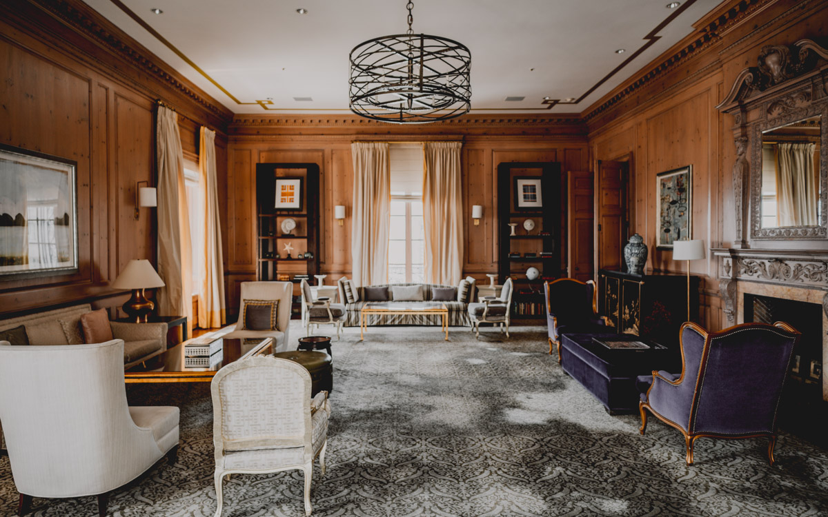 fairmont-hotel-@sanfrancisco-4.jpg
