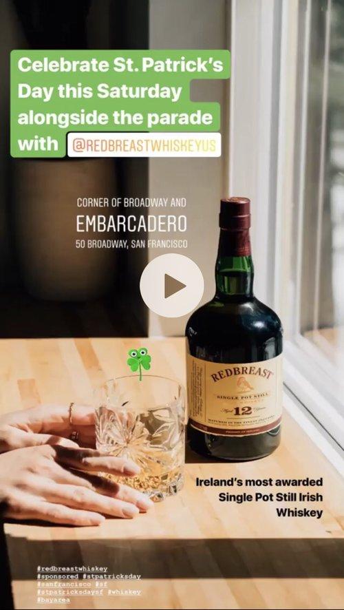 redbreast-whiskey-instagram-case-study.jpg