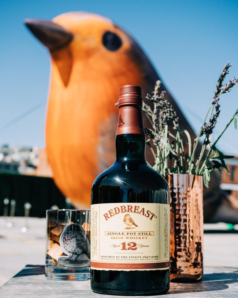 redbreast-whiskey-instagram-case-study2.jpg