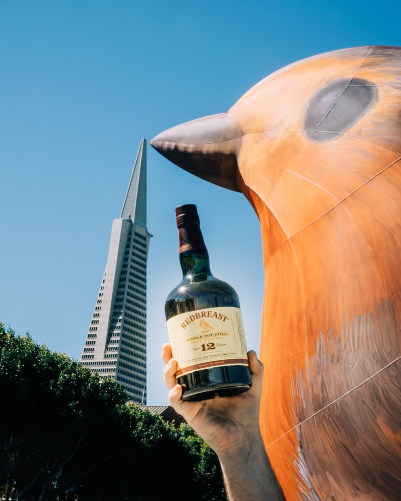 redbreast-whiskey-3.jpg