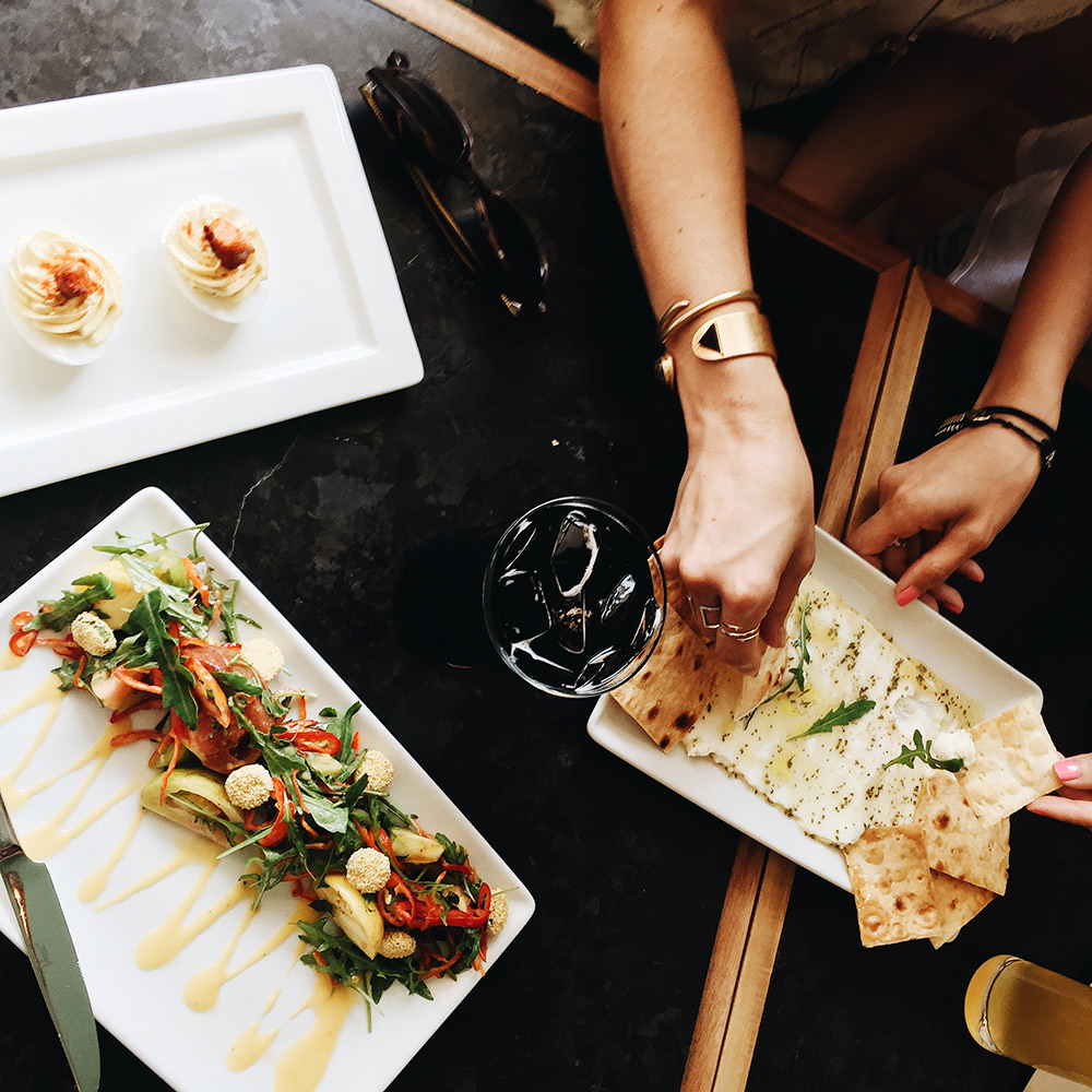 gallery-food-day-in-sanfrancisco.jpg