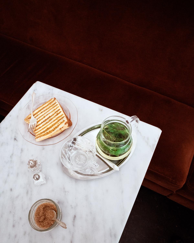 20th-century-cafe-san-francisco-2.jpg