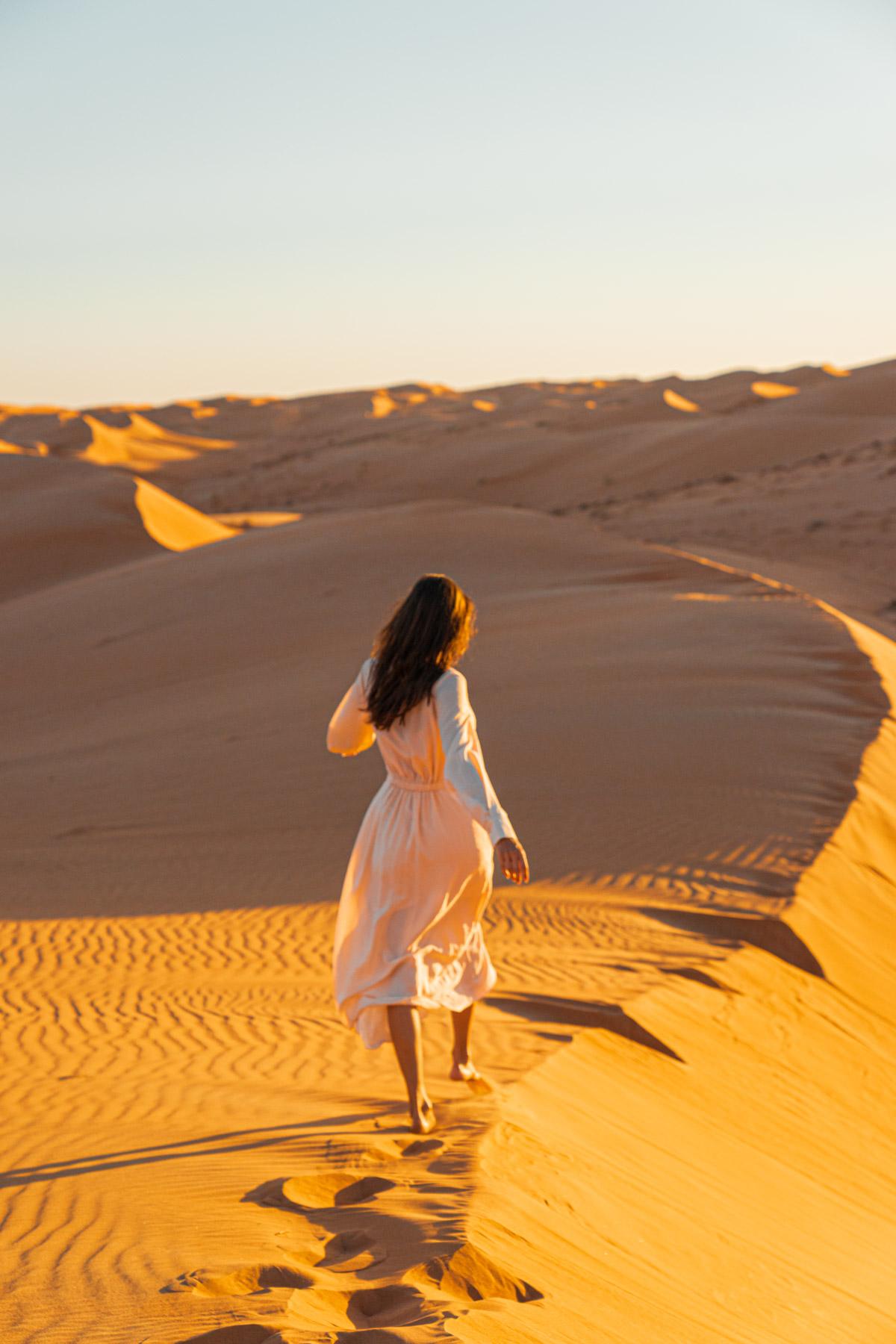 sasha@sanfrancisco-travel-2.jpg