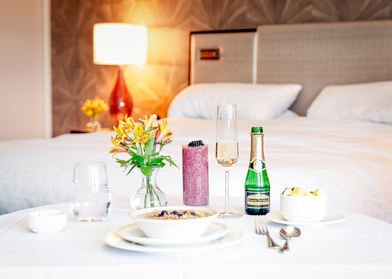 Claremont-hotel.jpg