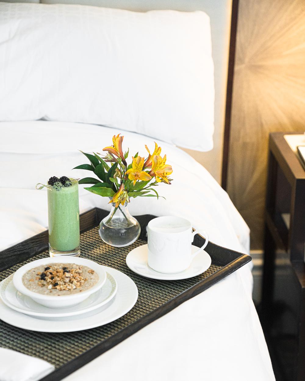 Claremont-hotel-4.jpg