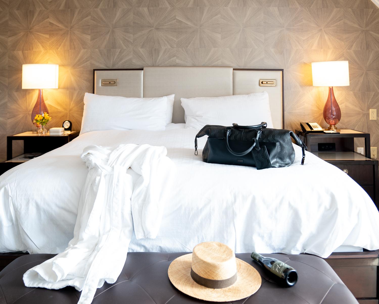 Claremont-hotel-3.jpg