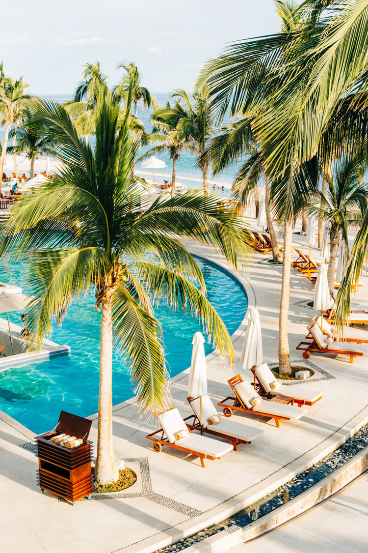 hotelmarquissquare.jpg