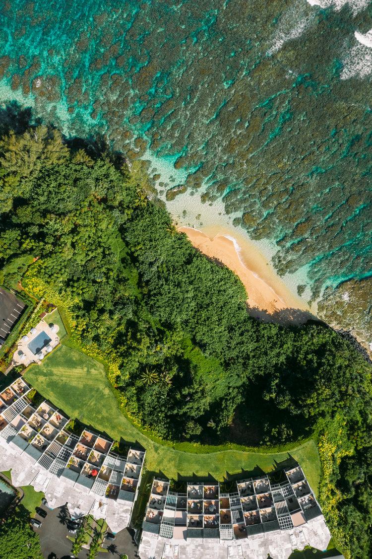 kauaicover-4.jpg