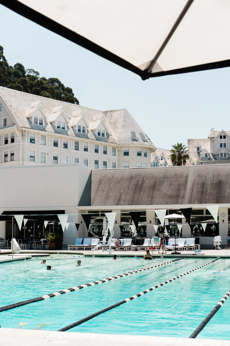 claremont-hotel-berkeley-16.jpg