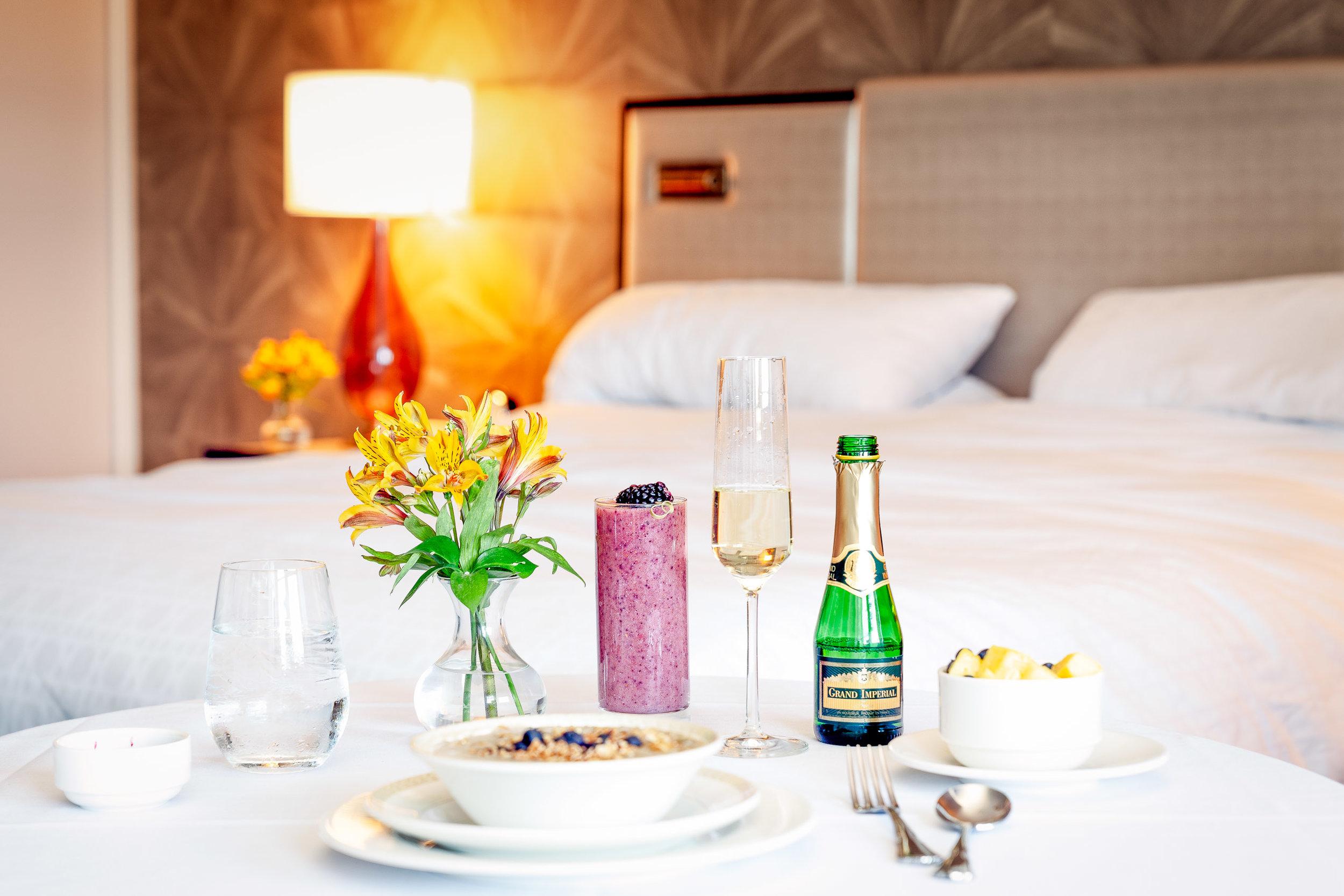 claremont-hotel-berkeley-14.jpg