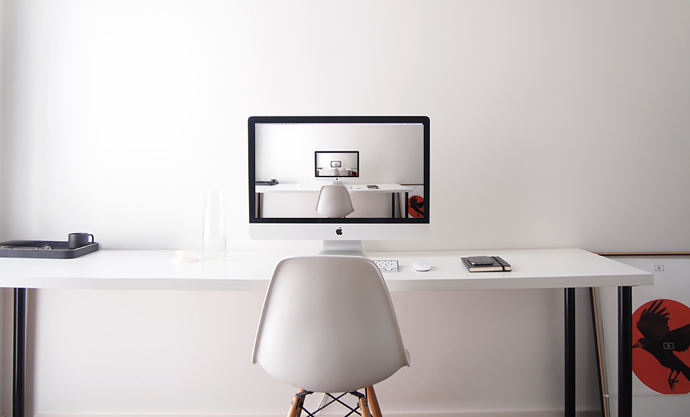 """Step into my studio and get a behind the scenes look on a project – from enquiry to delivery   The following is placeholder text known as """"lorem ipsum,"""" which is scrambled Latin used by designers to mimic real copy. In sit amet felis malesuada, feugiat purus eget, varius mi. Phasellus sodales massa malesuada tellus fringilla, nec bibendum tellus blandit. Mauris egestas at nibh nec finibus."""