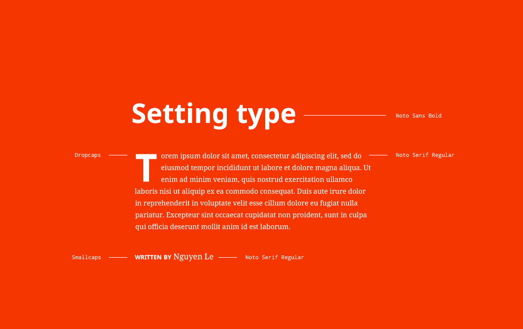 6.1.1.setting-type.png
