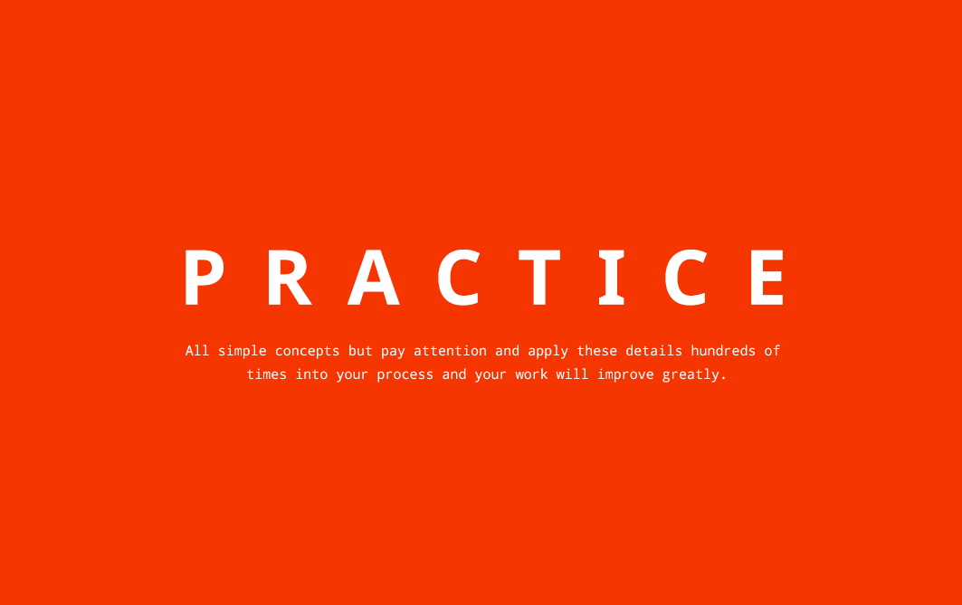 10.practice.png