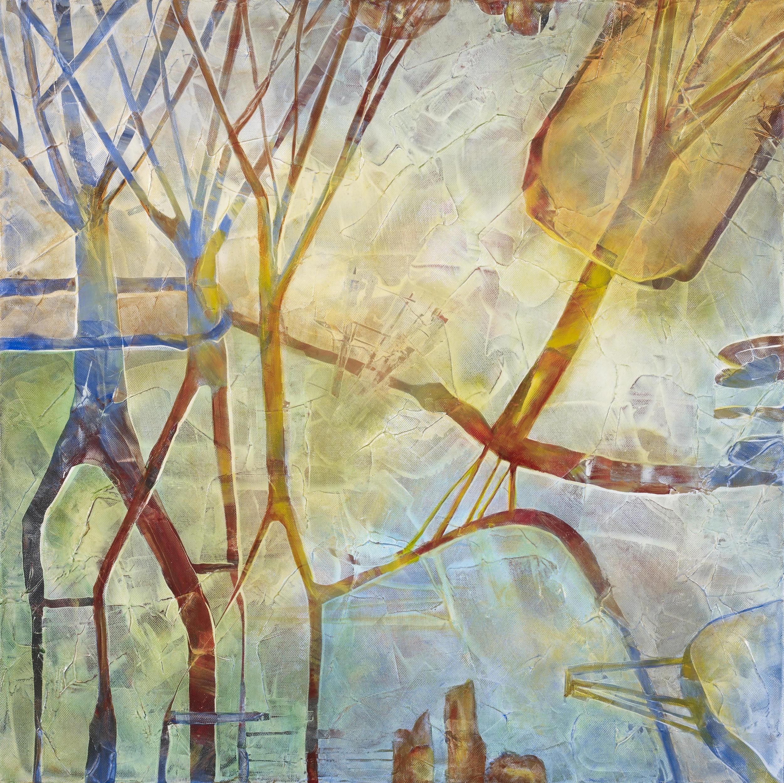 Environmental Abstracts