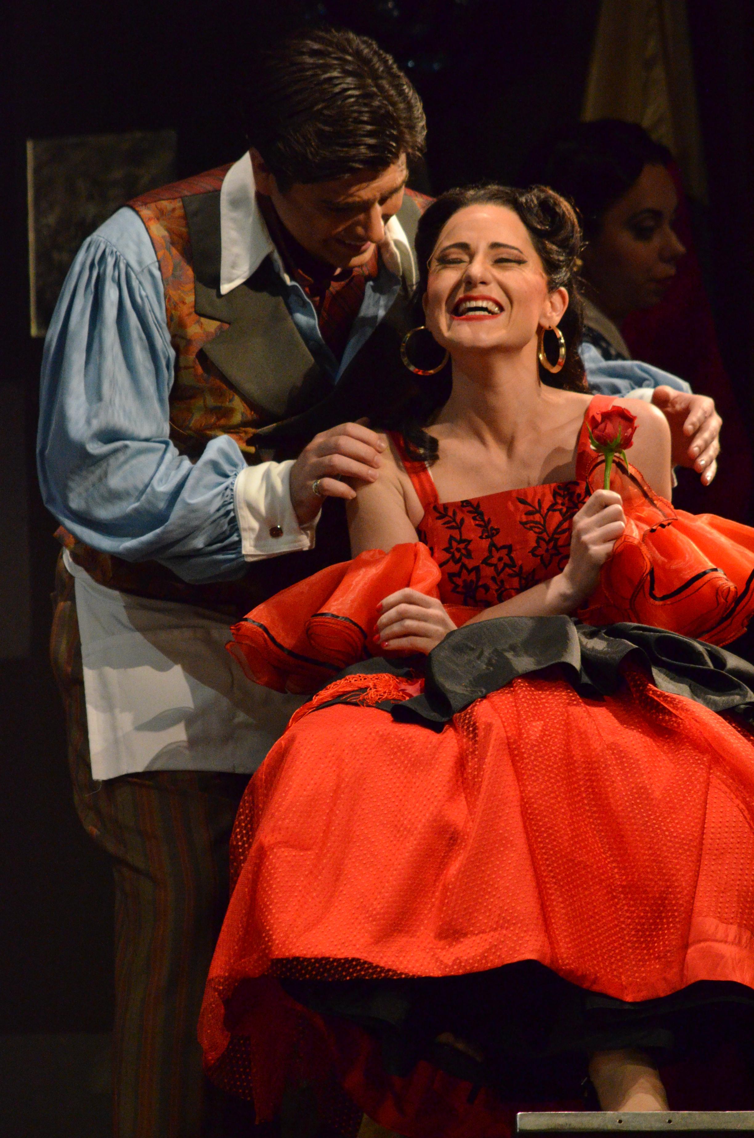 Brittany Mazzurco Muscato for Florida Grand Opera.JPG (2).JPG