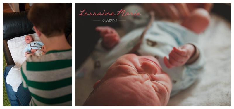 LorraineMarieDocumentary_0005