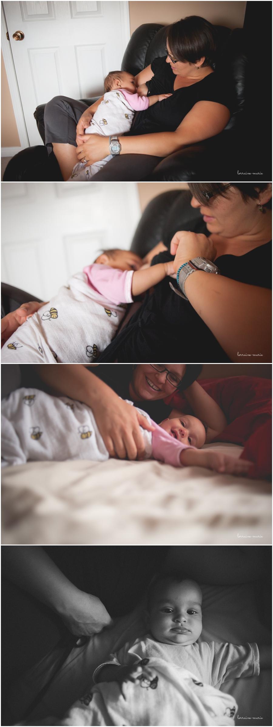 edmontonfamilyphotographer-17.jpg
