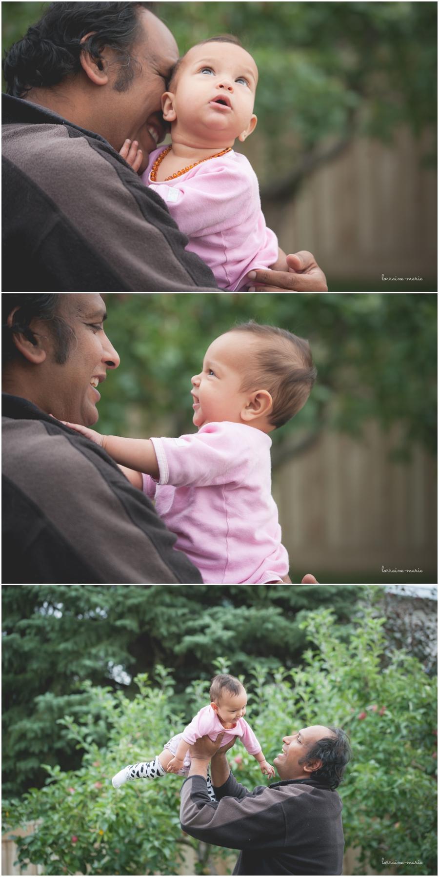 edmontonfamilyphotographer-103.jpg