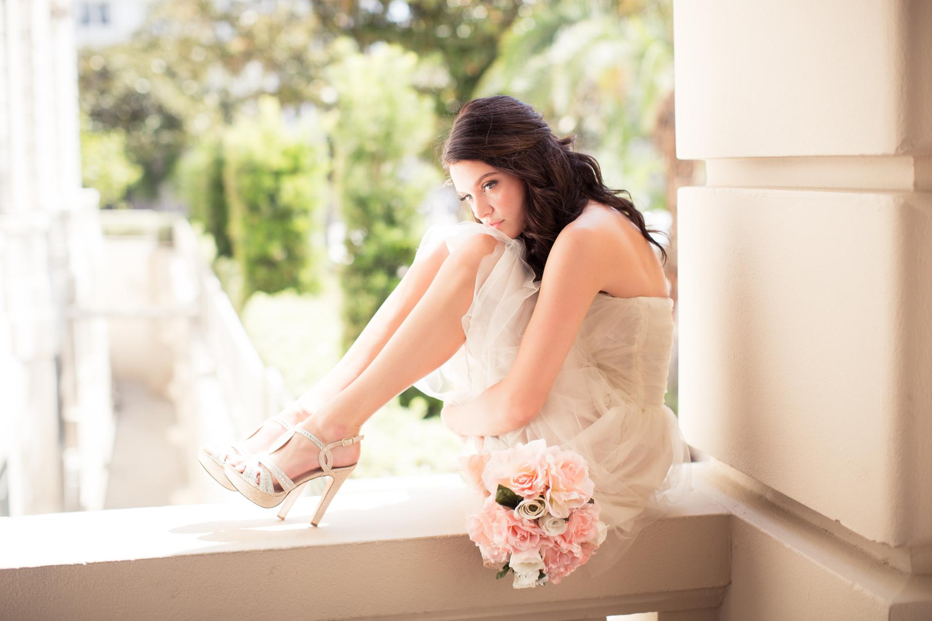 Phoenix Aperture Wedding and Fashion Photography